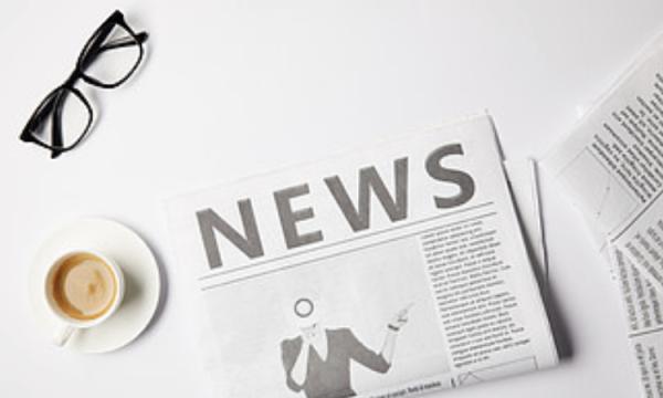 我是郑海光,同参堂运营总裁